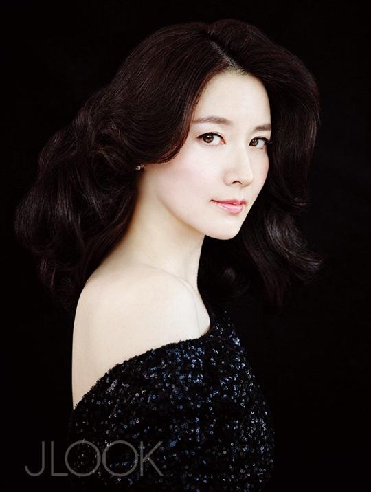 bae yong joon chi 10 trieu won phuc vu fan dung cho - 11
