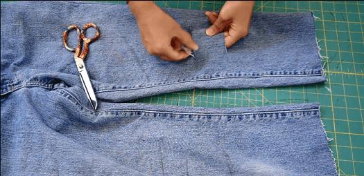 tu che quan jeans rach sexy cho cac ban nu - 8
