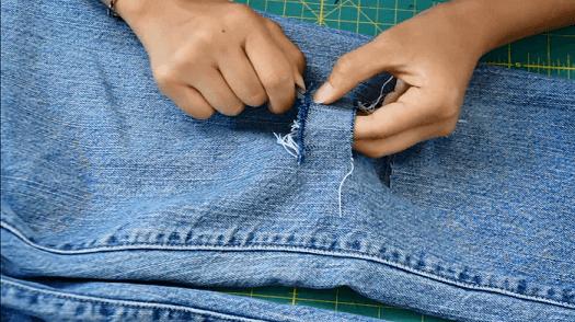 tu che quan jeans rach sexy cho cac ban nu - 9