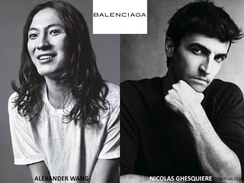 "alexander wang bat ngo roi ""ngoi vuong"" o balenciaga - 1"