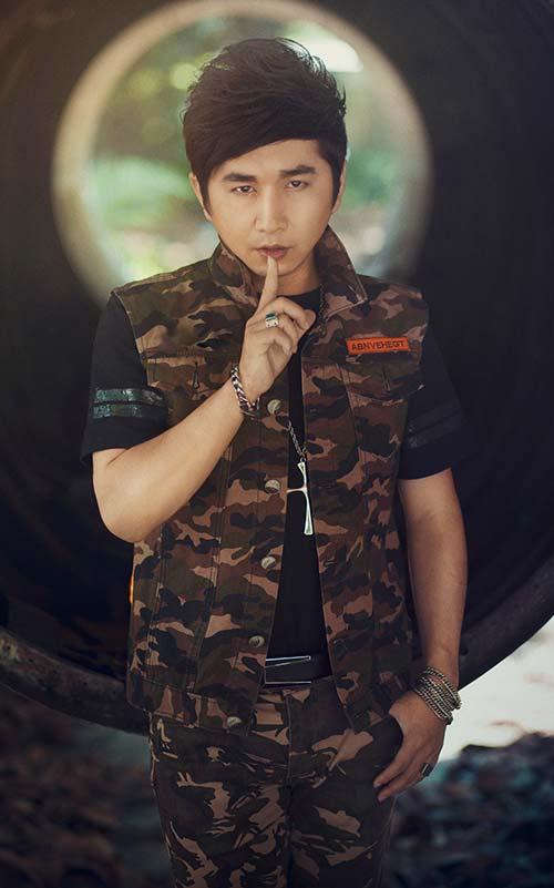 bang cuong mao hiem cover hit bang kieu - 3