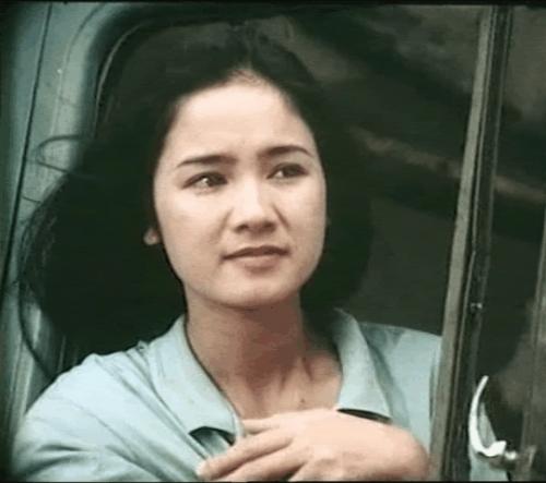 "thu ha - my nhan ""la ngoc canh vang"" gio ra sao? - 5"
