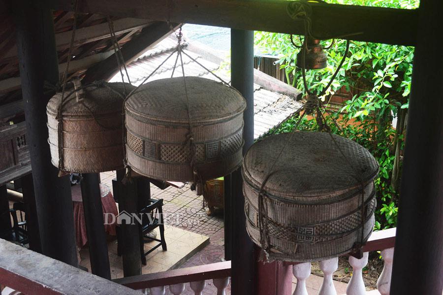ong chu nuoc mam say me khong gian xua cu… - 11
