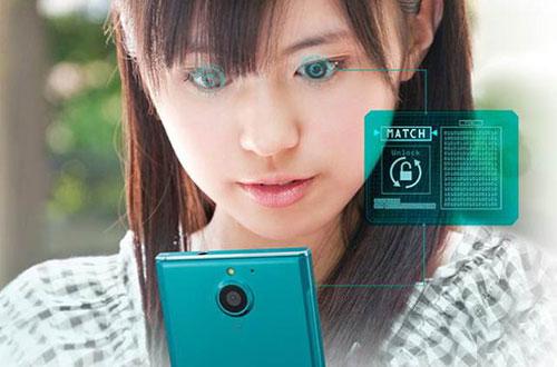 9 smartphone android nhat ban tot nhat nam 2015 - 3