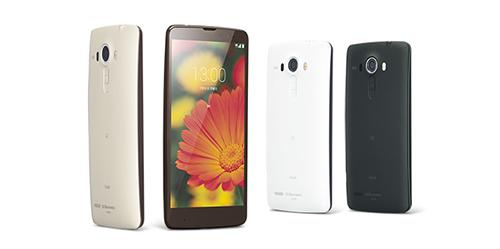 9 smartphone android nhat ban tot nhat nam 2015 - 4