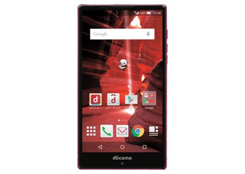 9 smartphone android nhat ban tot nhat nam 2015 - 6