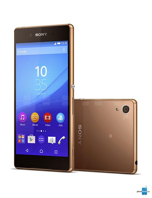 9 smartphone android nhat ban tot nhat nam 2015 - 7