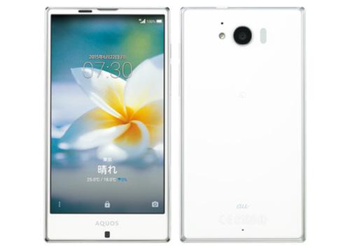 9 smartphone android nhat ban tot nhat nam 2015 - 9