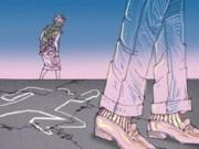 Giáo dục - Hai mẹ con tự tử vì điểm B