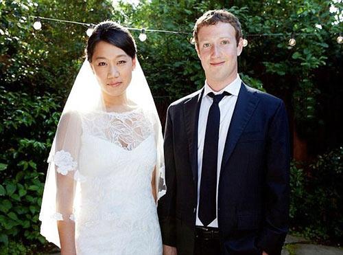 ong chu facebook khoe anh vo mang bau sau 3 lan say thai - 3