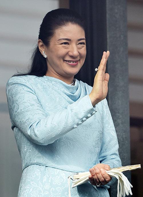 9 cong chua, cong nuong khien moi phu nu than phuc vi mac dep - 14