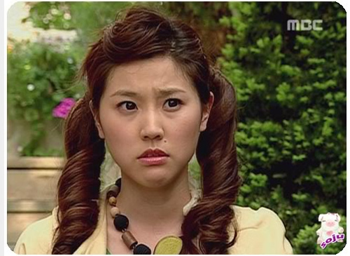 "nguoi dep ""kim sam soon"" vac bung bau di dam cuoi - 6"