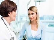 Sức khỏe - Những điều chị em cần biết về đa nang buồng trứng