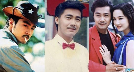 ly hung: khong muon lam tro he truoc mat moi nguoi - 2
