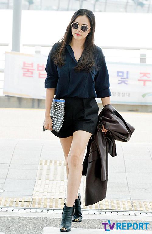 me kim hyun joong dinh tu tu vi scandal cua con - 7