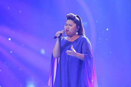 trong hieu tro thanh quan quan vietnam idol 2015 - 14