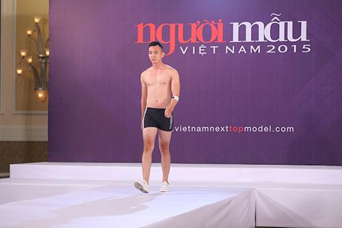 vntm 2015: thi sinh thua nhan dong tinh va bi bao hanh - 12