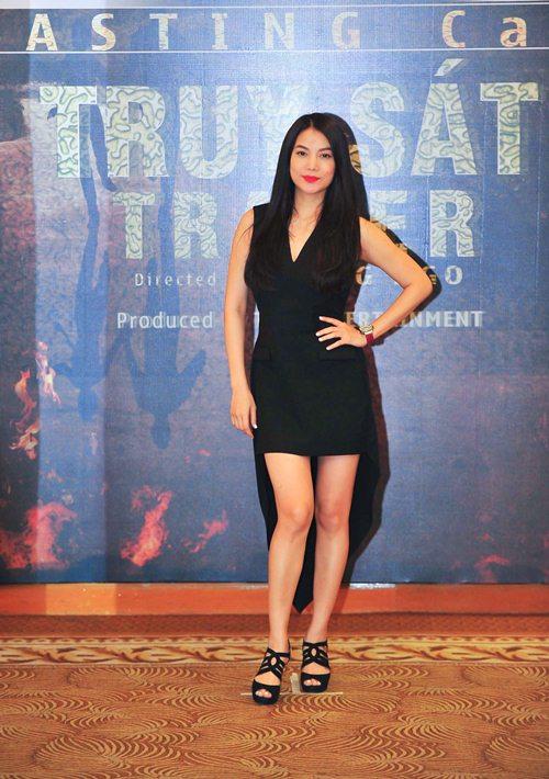 vinh thuy cang thang di casting phim cua truong ngoc anh - 15