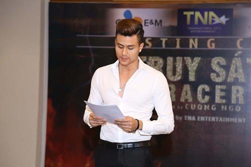 vinh thuy cang thang di casting phim cua truong ngoc anh - 3