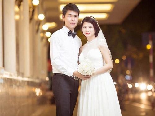chuyen tinh cuc dang yeu cua cap doi bang tuoi - 13