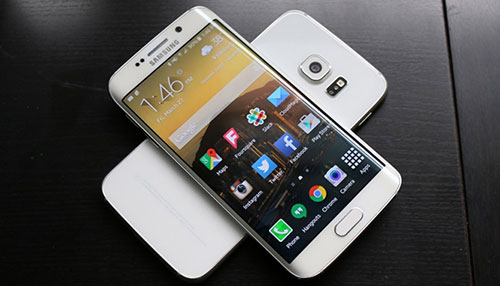 lo muc giam gia smartphone galaxy s6, s6 edge - 1