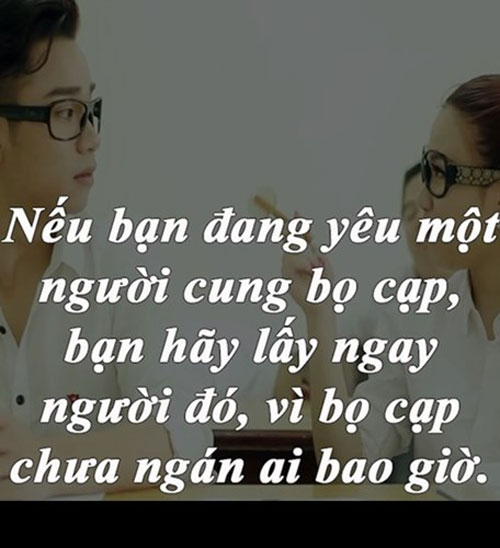 hot teen viet 'cuong' ve not ruoi giong co giao cung bo cap - 5