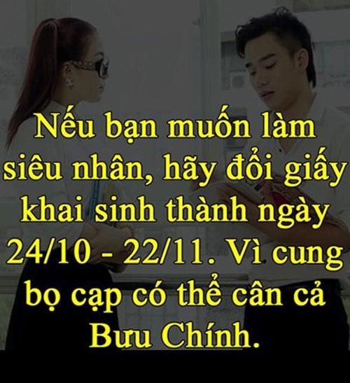 hot teen viet 'cuong' ve not ruoi giong co giao cung bo cap - 3