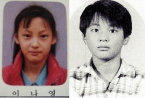 vo chong won bin chuan bi don con dau long - 3