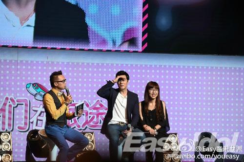 vo chong won bin chuan bi don con dau long - 4