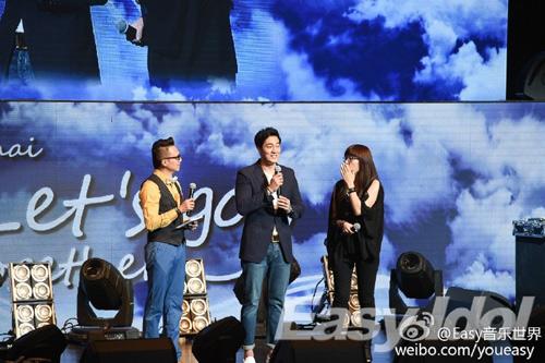 vo chong won bin chuan bi don con dau long - 5