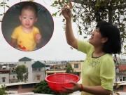 Mang thai 6-9 tháng - Chuyện sinh non 26 tuần 'đẫm nước mắt' của mẹ song thai