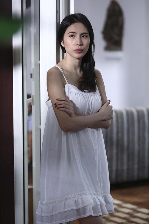 noo phuoc thinh mat 1 thang de moi thuy tien dong chung phim - 3