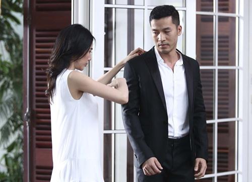 noo phuoc thinh mat 1 thang de moi thuy tien dong chung phim - 8