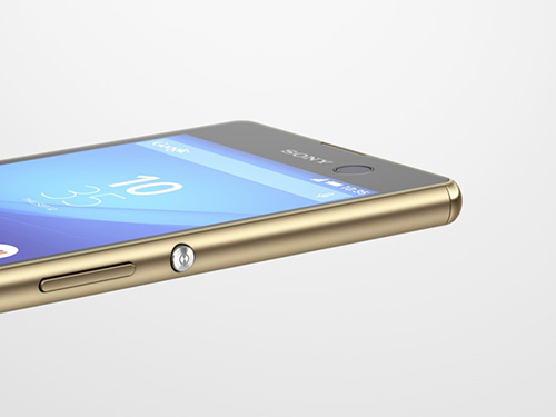 "sony cong bo smartphone ""sieu tam trung"" xperia m5 - 3"