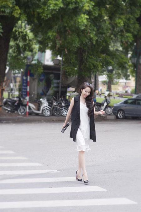 "cap song sinh nha hong nhung ""sanh dieu"" di uong tra - 17"