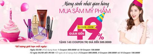 top 5 san pham chong lao hoa tot nhat tu l'oreal - 6