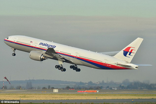 mot phan canh may bay tim thay la cua mh370 - 4