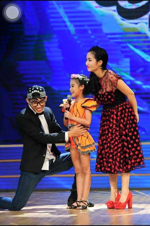 "phim ngan viet ""khat vong tuoi tho"" tran day tinh nhan van - 11"