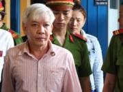 Tin trong nước - Nạn nhân bị đánh ghen bằng axít xin giảm án cho hung thủ