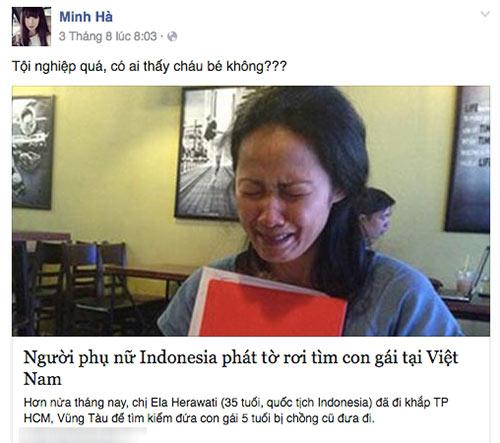 dan mang keu goi giup ba me indonesia tim con o viet nam - 5
