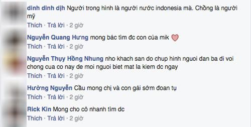dan mang keu goi giup ba me indonesia tim con o viet nam - 2