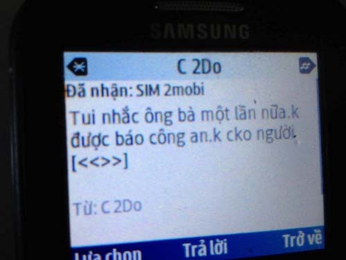 hanh trinh be 4 tuoi thoat khoi nhom bat coc tong tien - 3