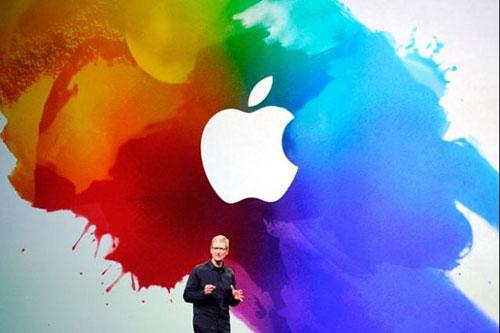 ngay 9/9 apple ra mat iphone, ipad moi - 1