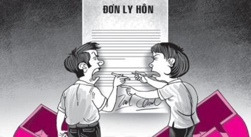 may chuc nam, to don ly hon van cho ki - 3