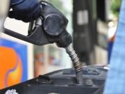 Mua sắm - Giá cả - Kỳ vọng giá xăng dầu còn giảm tiếp trong tháng 8