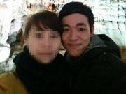 Tin tức - Án mạng ở Quảng Trị: Nỗi đau người đàn ông có vợ và cha bị sát hại
