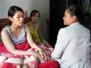 Tin tức - Án mạng ở Quảng Trị qua lời kể nữ nhân chứng duy nhất