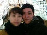 Tin tức - Vụ thảm sát ở Quảng Trị: Giết người để lấy 50 triệu đồng trả nợ