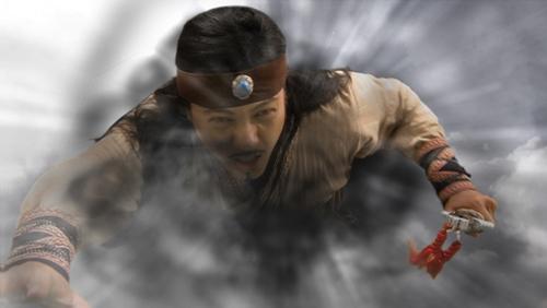 "hanh thuy lan dau ""mao hiem"" lam dao dien phim - 3"