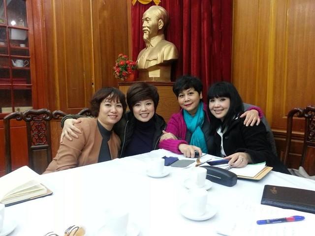 chuyen doi chua tung biet cua nhung nu dien vien co hanh phuc muon - 2